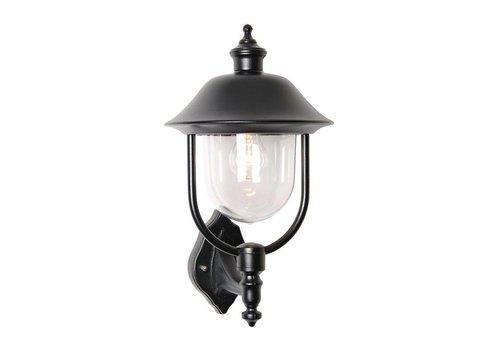 Franssen klassieke wandlamp Punta