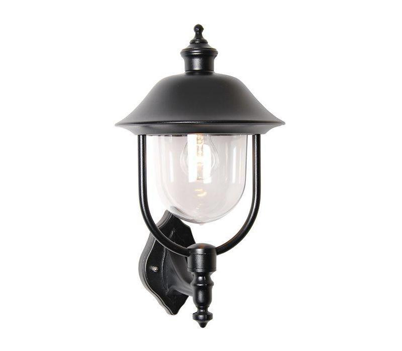 klassieke wandlamp Punta