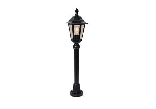 Franssen klassieke tuinlamp Berlusi 78 cm