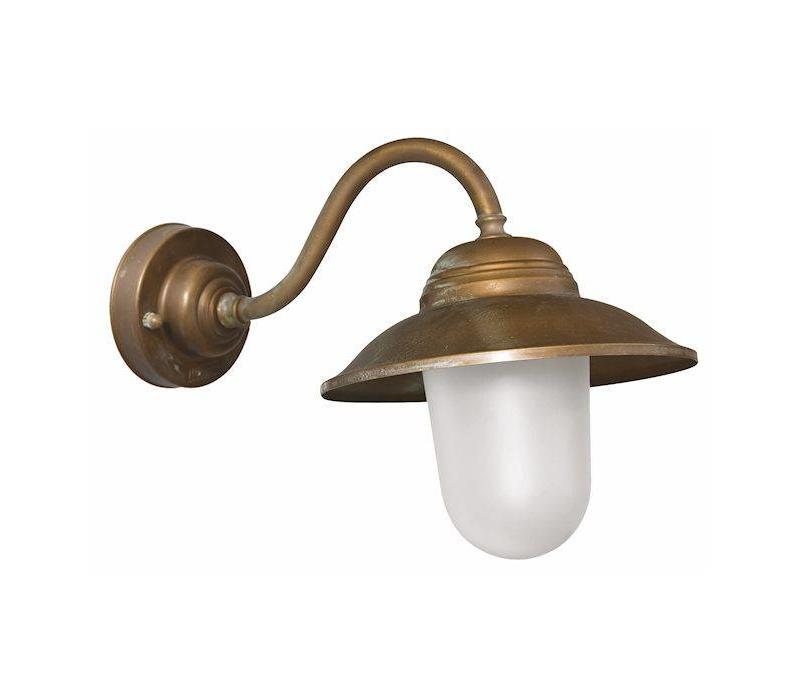 Stallamp Maritiem 231970