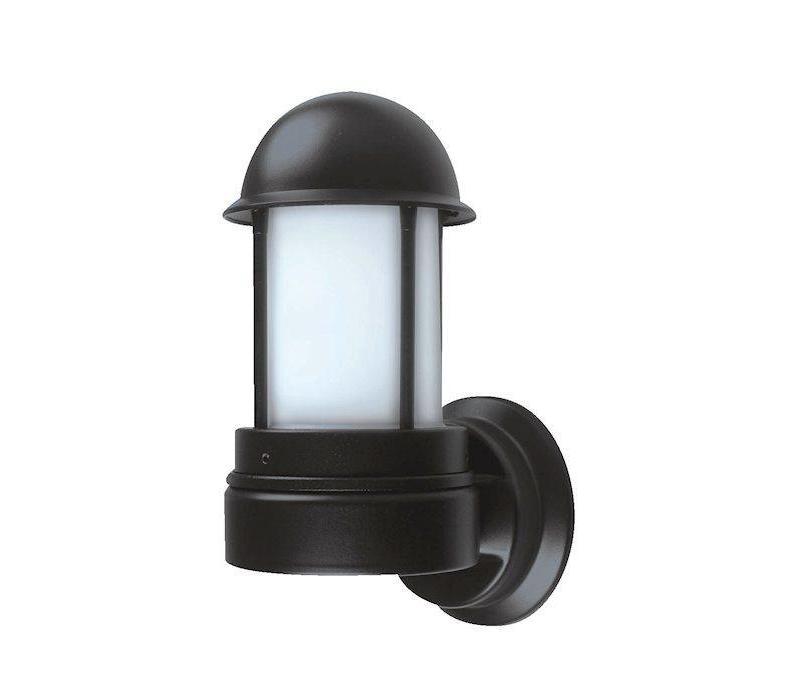 ORION 40100 wandlamp