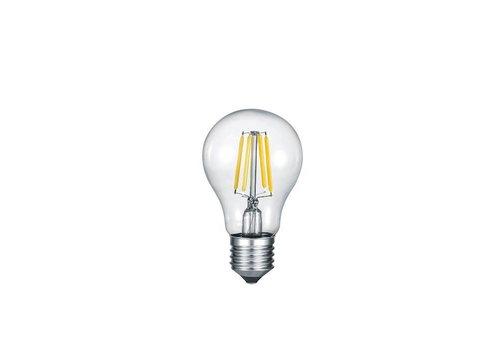 Trio E27 Filament LED 4W Globe