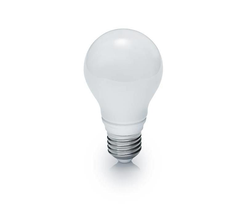 E27 6W 3000K LEDlamp
