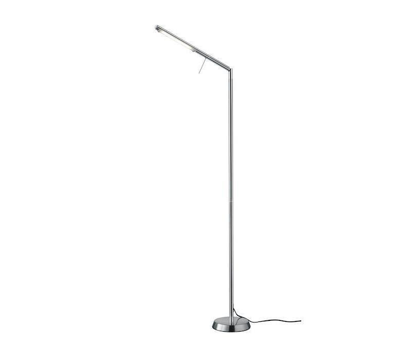 FILIGRAN LED vloerlamp