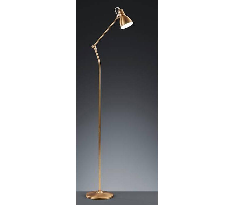 Serie 3005 Vloerlamp OUDBRONS