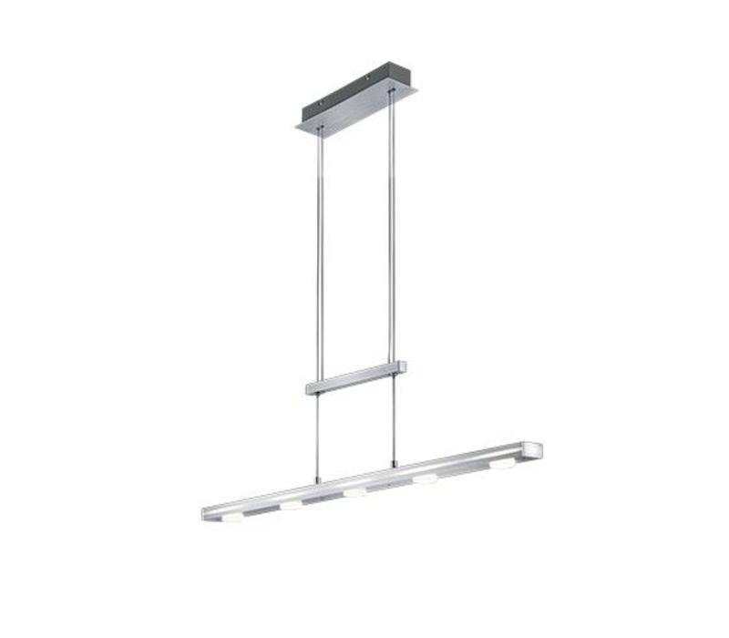 CAVALLO LED hanglamp