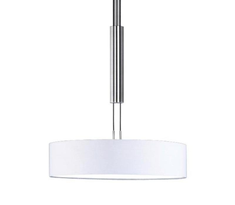 hanglamp serie 3033 Groot WIT