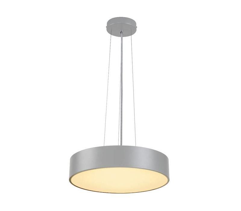 MEDO 40 LED GRIJS hanglamp