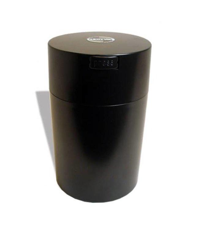 CoffeeVac 1.85 liter - 500gr