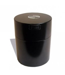 CoffeeVac 0.8 liter - 250gr