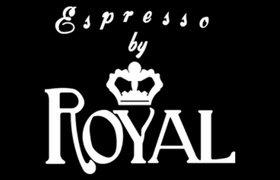 CBC Royal