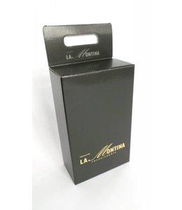La Montina cadeaudoos - 2 flessen