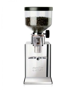 Demoka | M203 Koffiemolen