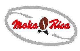 Moka Rica