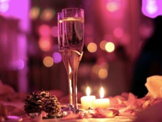 De juiste wijn tijdens de feestdagen? 3 vuistregels die helpen: