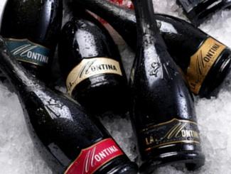 Een kijkje in de wijngaard: Welkom bij wijnhuis La Montina!