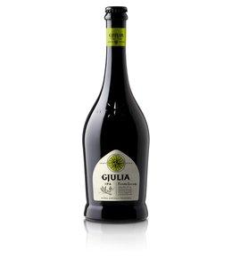 Gjulia | Birra IPA 33cl