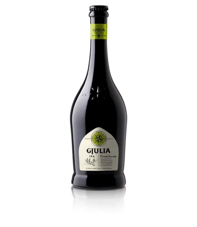 Gjulia | Birra IPA 75cl