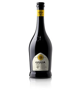 Gjulia | Birra RIBÒ 33cl
