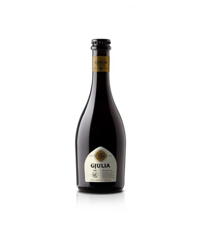 Gjulia | Birra IOI Glutenvrij 50cl