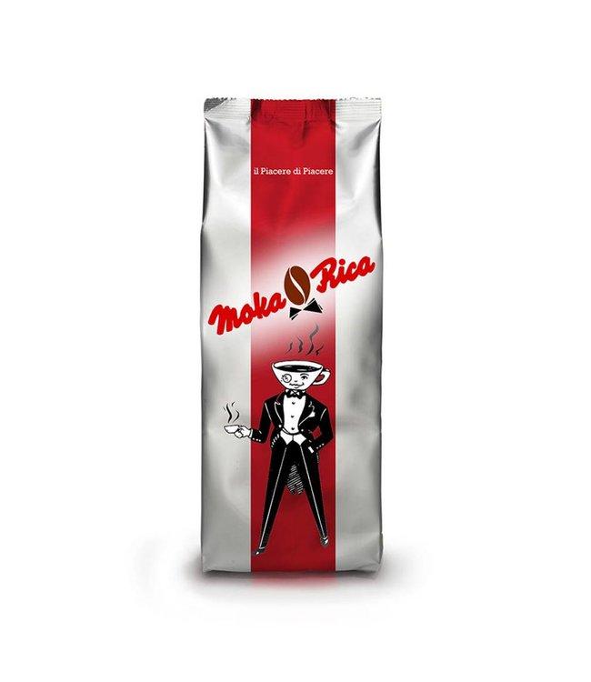 Moka Rica Koffiebonen | Espresso Cafe 3Kg