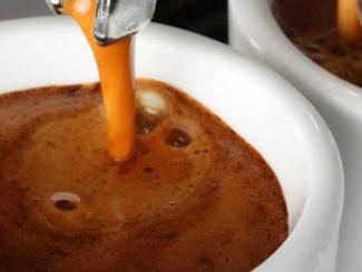 Koffie goed voor je gezondheid?