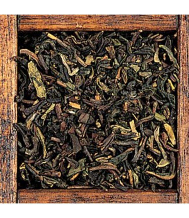 La Via del Tè | Earl grey imperial