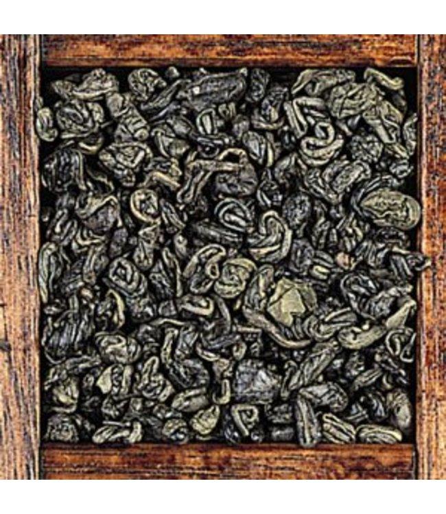 La Via del Tè | Special Gunpowder