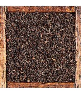 La Via del Tè | Rooibos energy