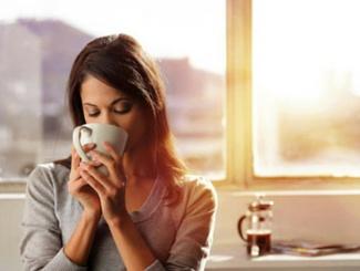Wat je favoriete koffie over jou vertelt