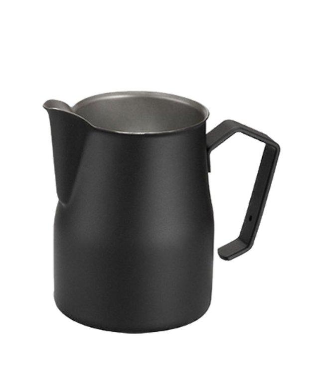 Motta Melkkan 35cl zwart