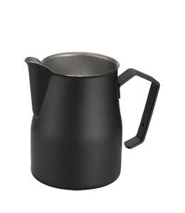 Motta Motta | Melkkan 50cl zwart