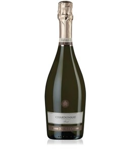 Bosio | Chardonnay Brut