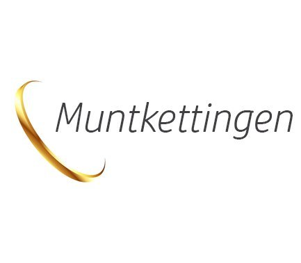 Complete Muntketting
