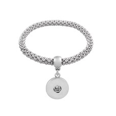 Clicks Armbanden |  Clicks armband elastisch