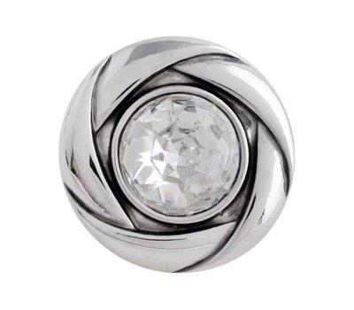 Clicks en Chunks | Click geboortesteen april voor clicks sieraden