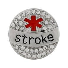 Clicks en Chunks | Click stroke