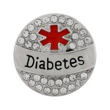 Clicks en Chunks | Click suikerziekte