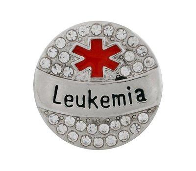Clicks / Chunks Click leukemia
