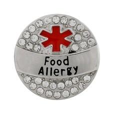 Clicks en Chunks | Click  food allergy