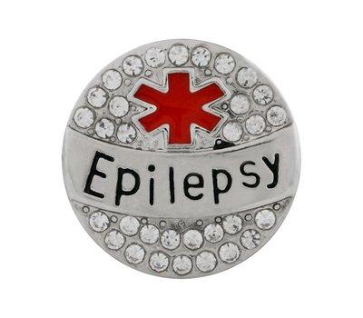 Clicks en Chunks | Click epilepsie voor clicks sieraden