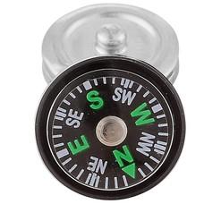 Clicks en Chunks | Click kompas