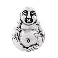 Clicks en Chunks | Click Boeddha