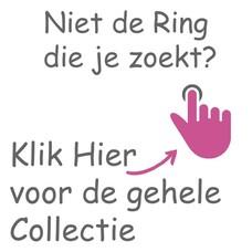 Ring met Foto