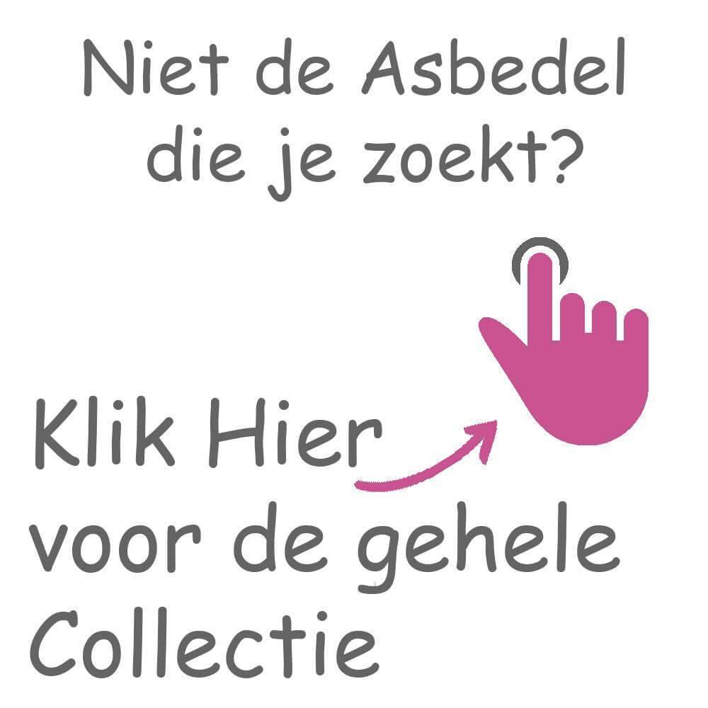 Asbedels