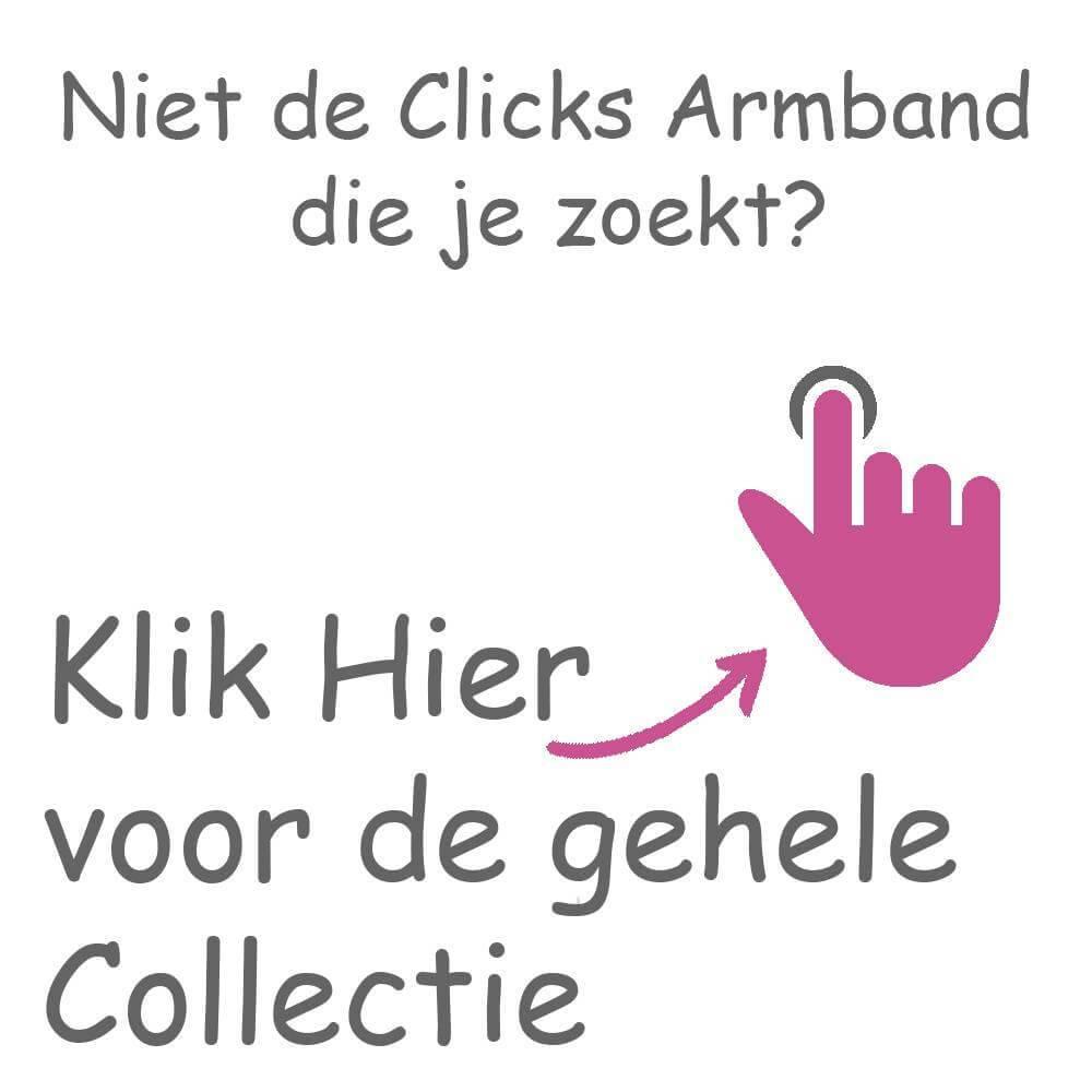 Clicks Armbanden |