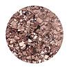 Clicks en Chunks | Click roze glitter