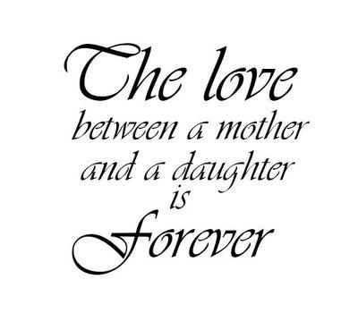 Clicks en Chunks | Click liefde moeder en dochter voor clicks sieraden