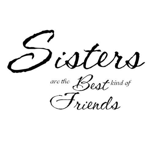 Click Zus Beste Vrienden Kopen Past Op Veel Merken Laagste Prijs