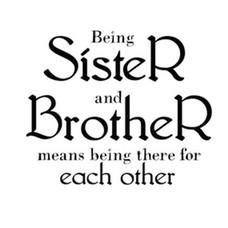 Clicks en Chunks | Click broer zus